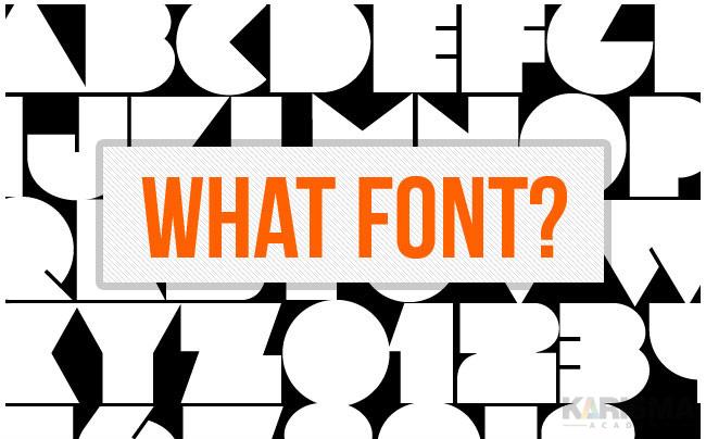 step10-font-inspector