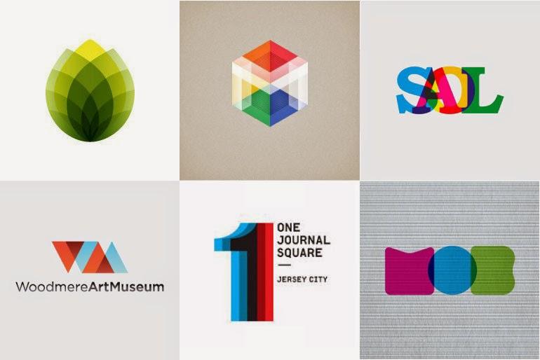 17 Transparent Overlay Logo 2